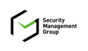 Security Management Group