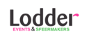 Lodder Events & Sfeermakers